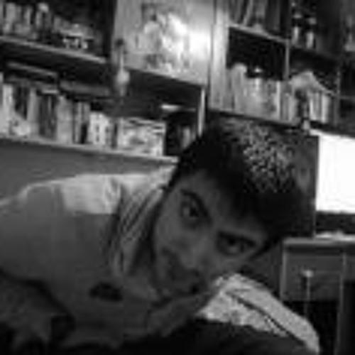 do7urden's avatar
