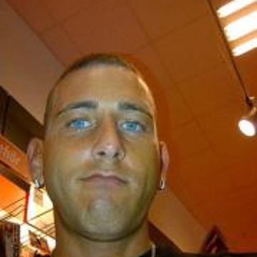 Marcus Lehmann 5's avatar