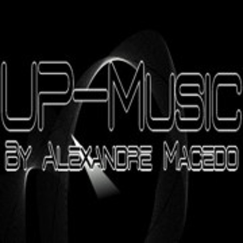 Up Music Radio Show's avatar
