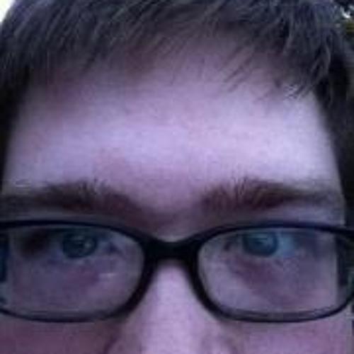 Brad Stiffler's avatar