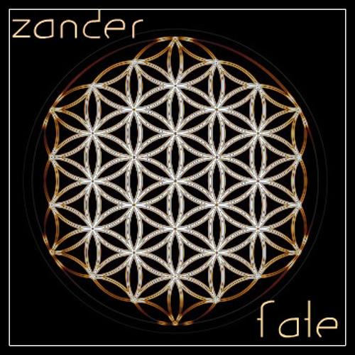 Zander Fate's avatar