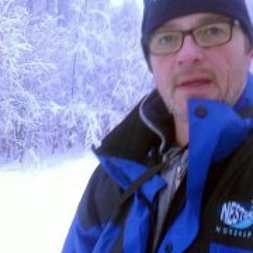 Jorma Räisänen's avatar