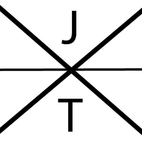 JT34's avatar