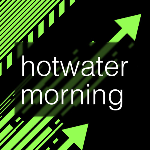 hotwatermorning's avatar