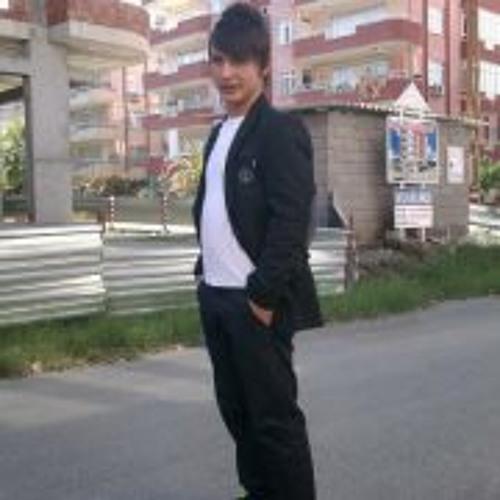 Servet Dağ's avatar