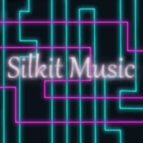 SilkitMusic's avatar