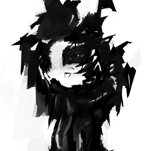 ForlornSky's avatar