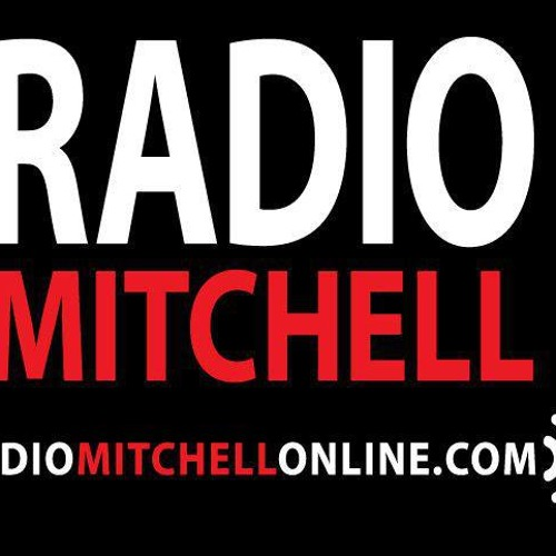 Radiomitchelonline's avatar