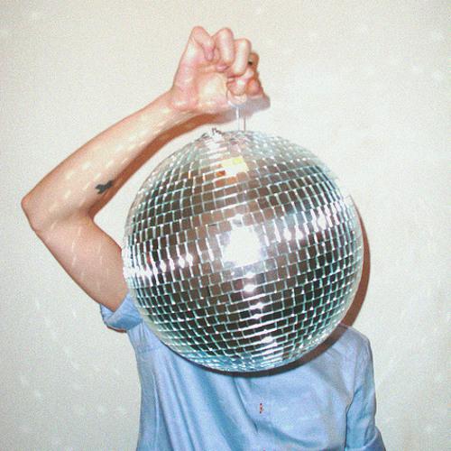 PincheAdro's avatar