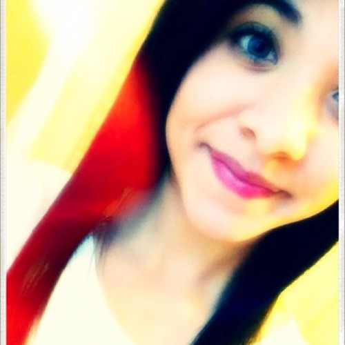 Lupee.Chavez's avatar