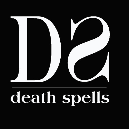 DEATH SPELLS's avatar