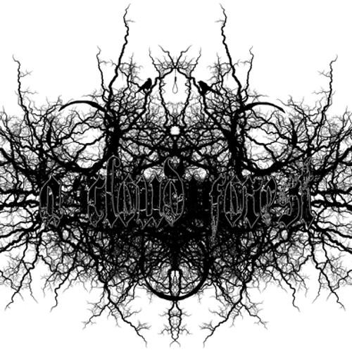 acloudforest's avatar