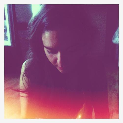 Coralie Snajed's avatar
