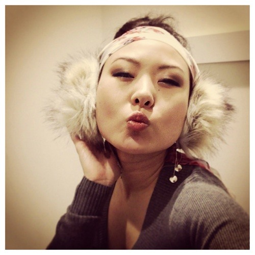 YourAsianGirlShan~*'s avatar