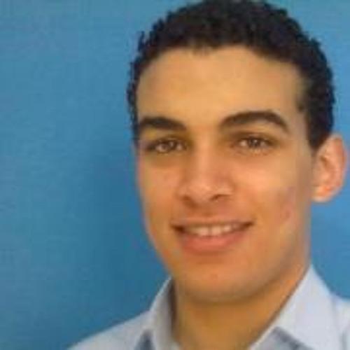 Ilairton Fernandes Junior's avatar