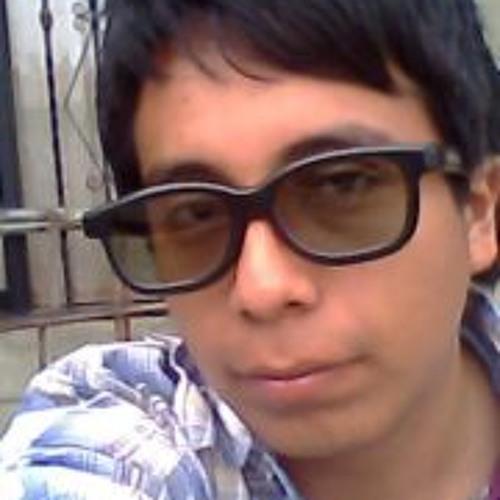 Gustavo Adolfo Castro 3's avatar