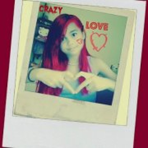 Lizzy Love 3's avatar