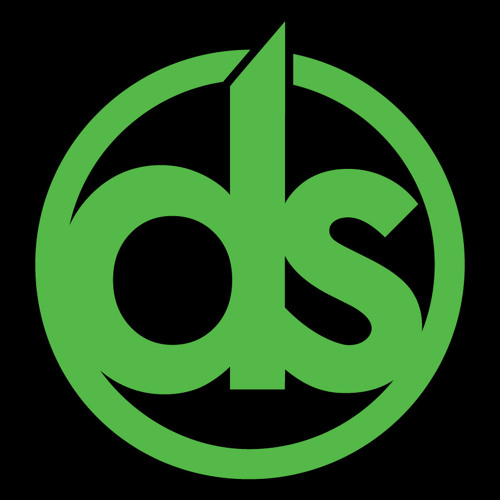 Digital Style's avatar