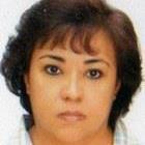 Mónica F. Ortiz's avatar