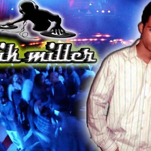 OnikMillerSicler's avatar