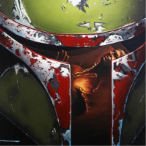 TimGravity's avatar