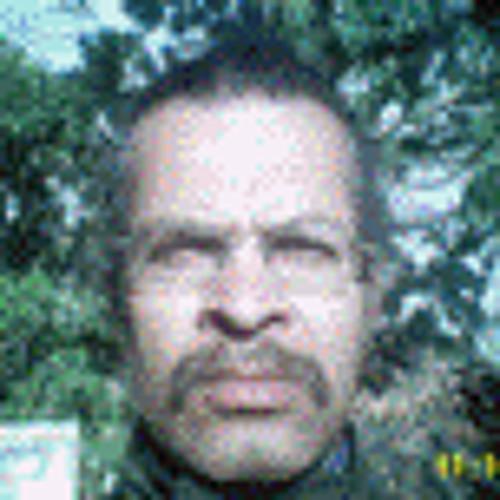 mauriciodossantos1967's avatar