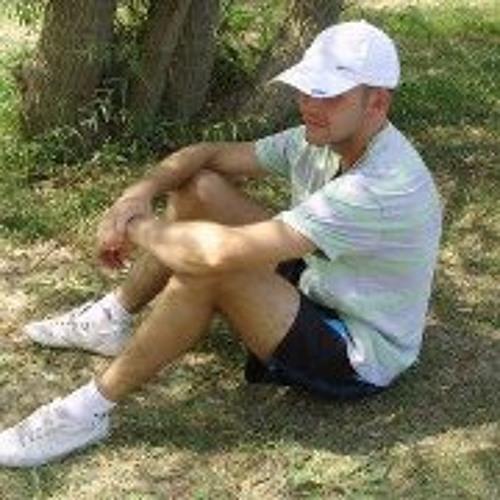 Ilija Krstin 1's avatar