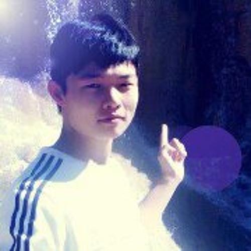Hang Wu's avatar