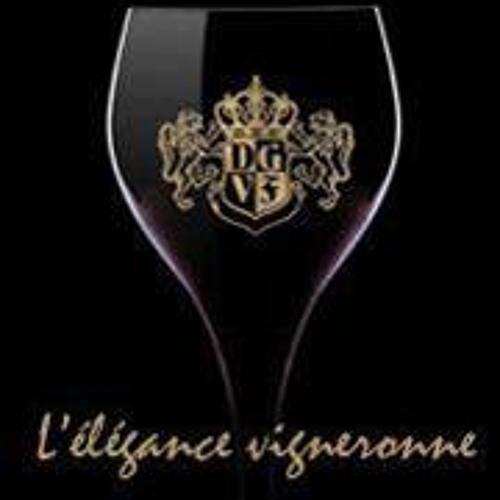 Olivier Fillon 1's avatar
