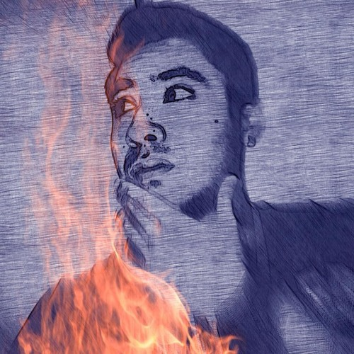 JairAG's avatar