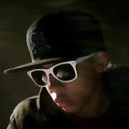 Skrappy7000's avatar