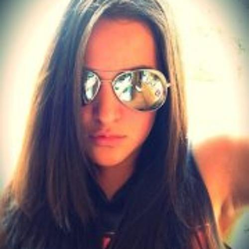 Lorraine Møjicą's avatar