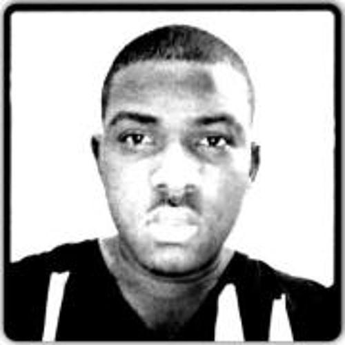 Michael Fola Fashanu's avatar