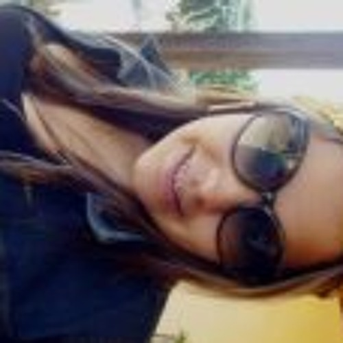 Marcelly Ribeiro 1's avatar