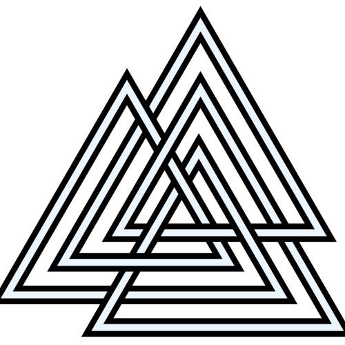 M.O.G.U.L.'s avatar