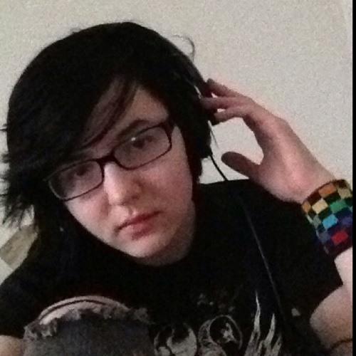 ToriRaining's avatar