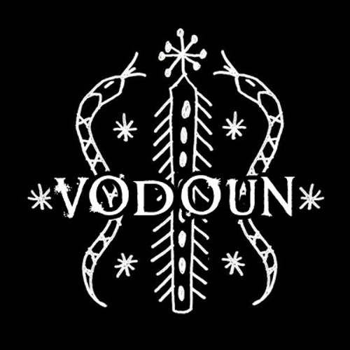 Vodoun's avatar