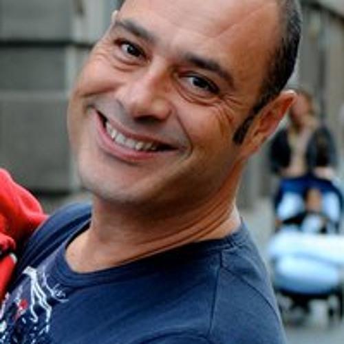 José Jiménez 73's avatar