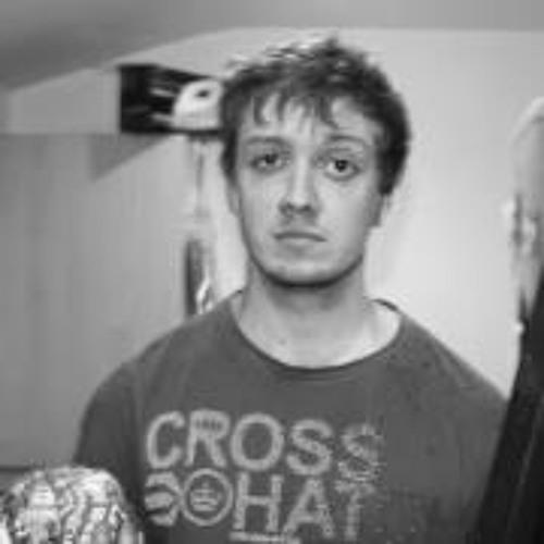 Andrew Michael Taylor 1's avatar