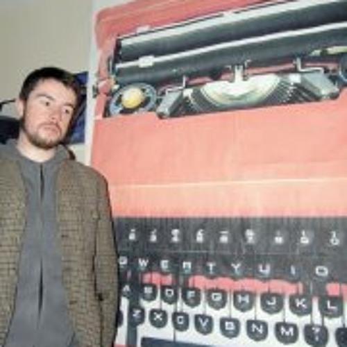 David Hayes 20's avatar