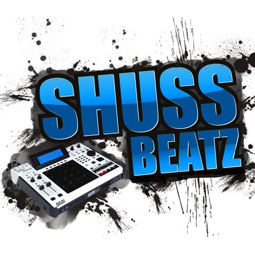 Shuss's avatar