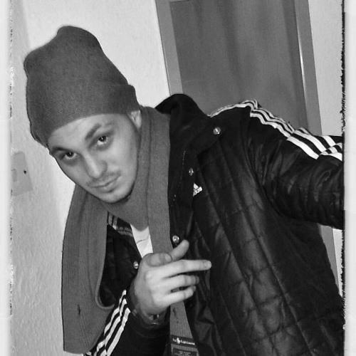 Joseph Armani 1's avatar