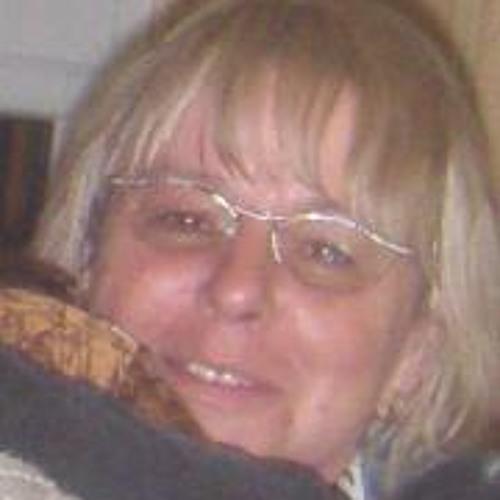 Mary Wießner's avatar