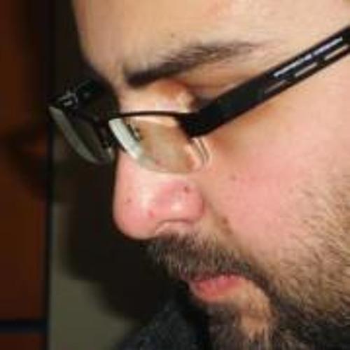 Samer Saleh's avatar