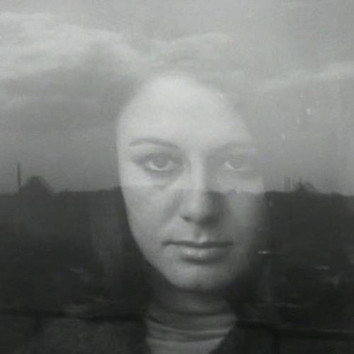 sidikli kontes's avatar