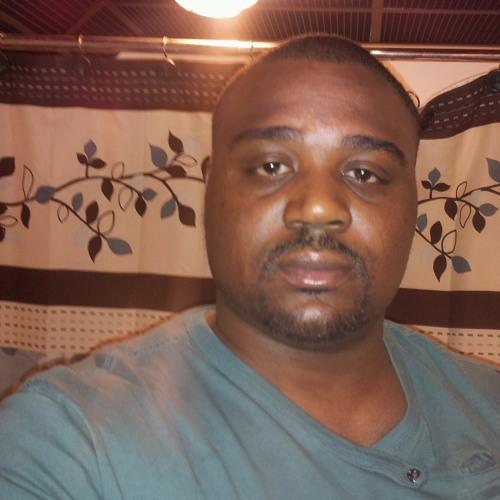 emoney1phat's avatar