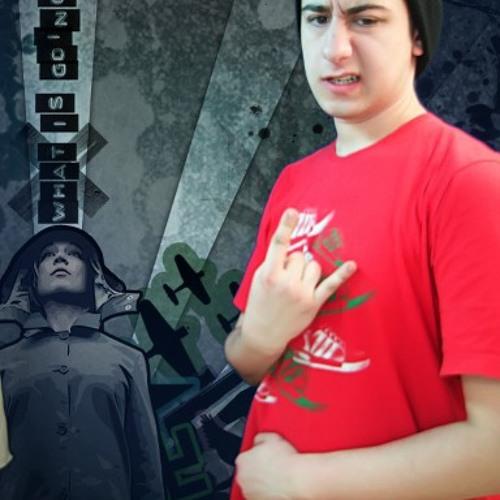 Ugur Ozkan 7's avatar