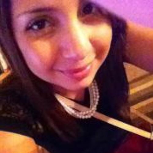 Jacqueline Gutierrez 2's avatar
