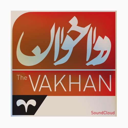 The Vakhan's avatar