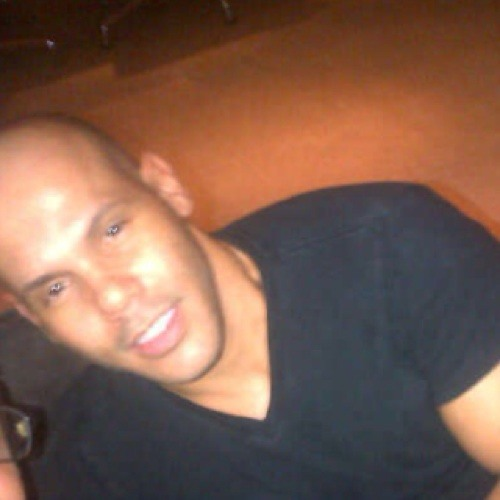 rocha78rj's avatar